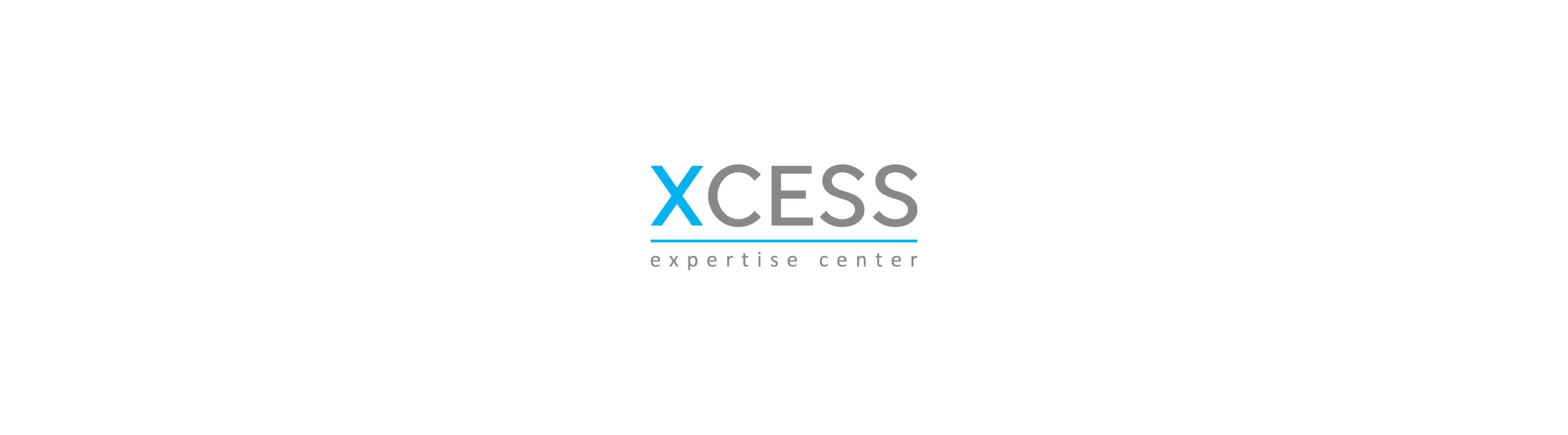 Video vacature voor XCESS