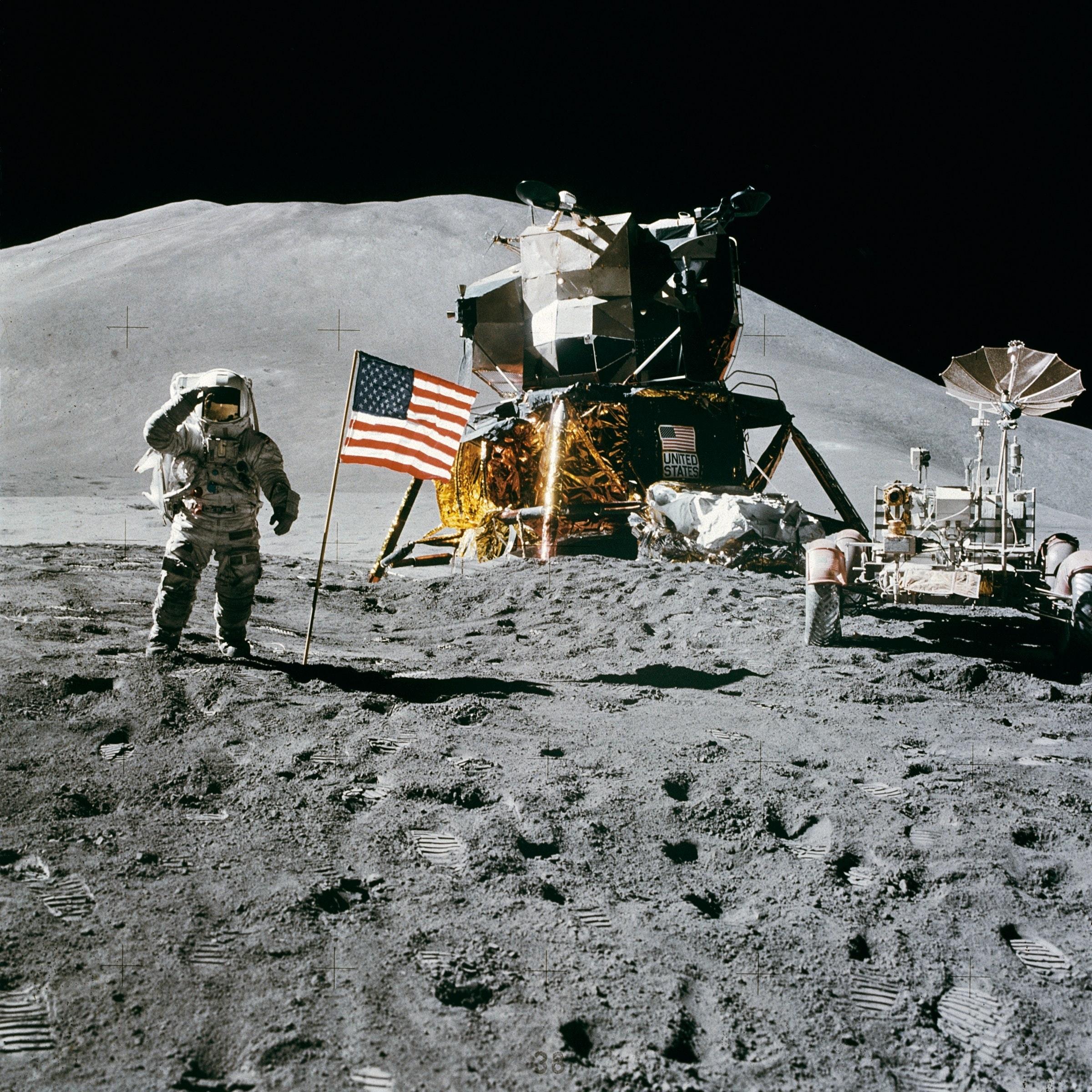 AFSLAGZUID helpt je bedrijf naar de maan!